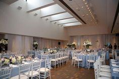 Wedding Venues | Toronto - Canada | Toronto Botanical Garden | Picture 2