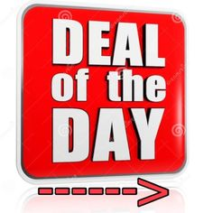 Today's deal RING➡️ Deal of the day  Accessories
