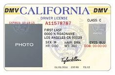 8 Best Driver licence images in 2018 | Card Templates, Paper