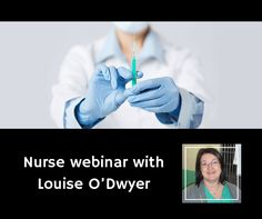 Safe Anaesthesia of Brachycephalic Patients by Louise O'Dwyer / Tue 19th May, 2015 / Time: 1pm - 2pm. Join us!