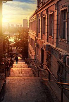 I Photograph The Beauty Of Belgrade | Bored Panda