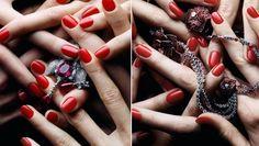 fashion-jewelry-editorial-finger.jpg (999×566)