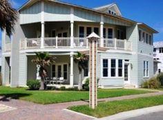 10 best vacation rentals at cinnamon shore images vacation rentals rh pinterest com