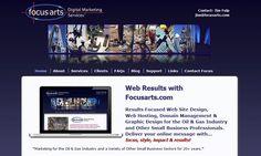 www.FocusArts.com