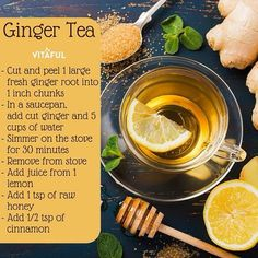 5 Ways Ginger Benefits Digestion is part of Ginger tea recipe - Ginger is one of the healthiest spices on the planet It's been used for its medicinal purposes for nearly years See 5 ways ginger benefits digestion Healthy Drinks, Get Healthy, Healthy Snacks, Healthy Eating, Healthy Recipes, Detox Drinks, Healthy Juices, Health Remedies, Herbal Remedies