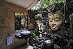 - The Jewel Villa - Bali