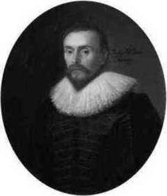 William Harvey quotes quotations and aphorisms from OpenQuotes #quotes #quotations #aphorisms #openquotes #citation