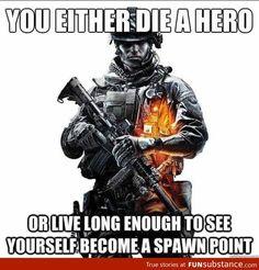 50 best Battlefield 4 images on Pinterest