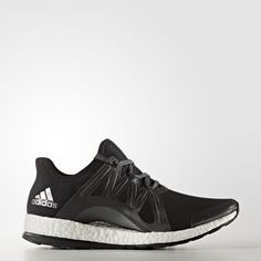 adidas - Buty Pure Boost Xpose Shoes