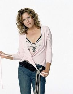 Vicki Peterson, Bangles, V Neck, Tops, Women, Style, Fashion, Other, Music