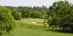 Loch Nairn golf course