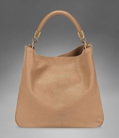 Handbags on Pinterest | Salvatore Ferragamo, Totes and Hobo Bags