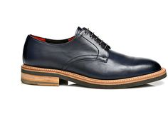 Blue Derby Fw122122   Suitsupply Online Store