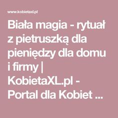Portal, Magick
