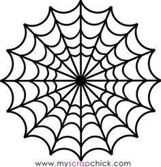Spider Web Tattoo, Light Bulb Art, Tatto Old, Old School Tattoo Designs, Alien Concept Art, Halloween Silhouettes, Small Girl Tattoos, Tattoo Outline, Dark Tattoo