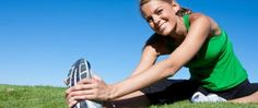 The physical exercise: a real medicine