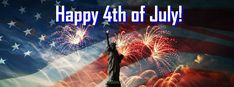 july 4th 2016 events