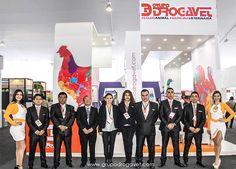 Grupo Drogavet agradece la asistencia en el Congreso Peruano de Avicultura 2016 Dresses, Fashion, Attendance, Grateful, Group, News, Vestidos, Moda, Fasion