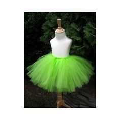 Bright citrus green, full adult or teen tutu in a your choice of length and size! We custom make it just for you. This citrus green tutu is a great Popular Costumes, Costumes For Teens, Toddler Costumes, Robin Costume, Tinker Bell Costume, Tutu Costumes, Cute Halloween Costumes, Group Halloween, Halloween Makeup