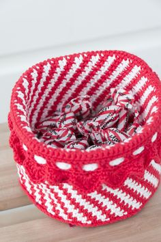 Nordic Yarns and Design since 1928 Diy Crochet And Knitting, Easter Crochet, Easter Baskets, So Little Time, Decorative Bowls, Baby Shoes, Weaving, Knits, Creative