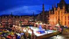 Flandes - Bélgica