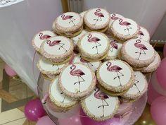 Десерты с фламинго. Печень в стиле фламинго Tea Lights, Candles, Desserts, Instagram, Food, Tailgate Desserts, Deserts, Tea Light Candles, Essen