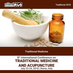 Adrenal Fatigue Supplements: Ashwagandha : Holy basil : Fish oil (EPA/DHA) : Magnesium : Vitamins C, : Zinc Adrenal Fatigue Treatment, Adrenal Fatigue Symptoms, Fish Oil, Mortar And Pestle, Acupuncture, Medicine, African Nations, Traditional, Health