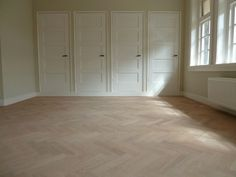 Visgraat-vloer-eiken-extra-white