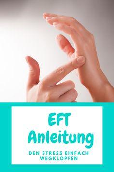 Eft Tapping, Tricks, Coaching, Massage, Self, Training, Yoga, Stress Management, Holistic Healing