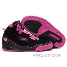 quality design 06571 2a796 Womens Jordan Sneakers 09 - sneakersology.com... Air Jordan Shoes, Air