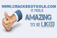 www.crackseotools.com Social Lead Freak is an Adobe AIR-based tool created to let you quickly generate leads from Facebook and Google Plus.