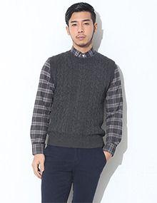 노는 물이 다르다! [ 더 레이샵 ] 에 오신것을 환영합니다! Korean Fashion Men, Mens Fashion, Korean Online Shopping, Turtle Neck, Sweaters, Moda Masculina, Man Fashion, Sweater, Fashion Men