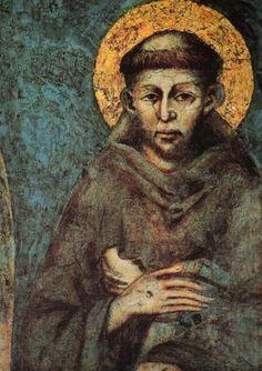 Orde van Franciscaanse Seculieren, OFS | Franciscus en Clara |