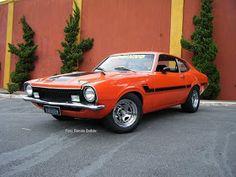 Ford Maverick, Ford Motor Company, Cars, Vehicles, Blog, Mercury, Grande, Facebook, Woman