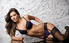 Noticías | Site reúne as fotos mais 'quentes' da modelo Natalia Velez. Confira! | Portal do Zacarias - A verdade da informação em primeiro lugar!