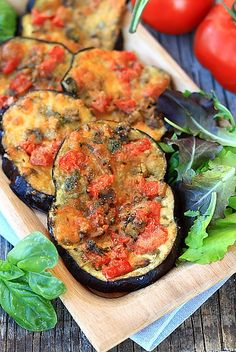 Legume natur in tigaia Dry Cooker Delimano Healthy Cooking, Healthy Eating, Cooking Recipes, Vegetable Recipes, Vegetarian Recipes, Healthy Recepies, Pinterest Recipes, Mediterranean Recipes, Quick Easy Meals