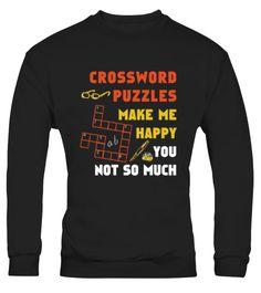 # Crossword puzzles - Crossword p 958 .  Crossword puzzles - Crossword puzzles make me happy you not so muchTags: Crossword, puzzles, apparel, Crossword, puzzles, art, Crossword, puzzles, clothes, Crossword, puzzles, gift, Crossword, puzzles, idea, gift, Crossword, puzzles, present, Crossword, puzzles, shirt, Crossword, puzzles, t, shirt, Crossword, puzzles, t-shirt, Crossword, puzzles, tee, Crossword, puzzles, top, Crossword, puzzles, tshirt