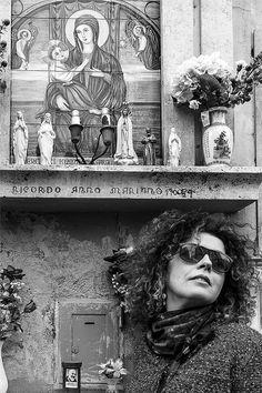 """""""Ricordo...Roma"""". 2° riScatto urbano di Loredana Lattanzi. aranno conteggiati i """"mi piace"""" al seguente post: https://www.facebook.com/photo.php?fbid=10207614315706128&set=o.170517139668080&type=3&theater"""