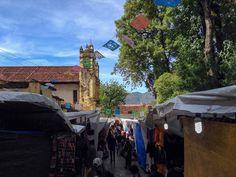 Mercados de San Cristóbal de las Casas Chiapas México... . . . #chiapas #mexico  #mexico #adventureFoodBeer #world_photography_club #natgeo #lonelyplanet #worldnomads #thisisadventure #travel #explore #natgeotravel #nakedplanet #travelgram #travel #traveler #photooftheday #visitmexico #igers #igersmexico #mexico_maravilloso #mexicodesconocido #viajeromd #viajeroexpertomd #mexico_greatshots #NatGeoMx #fiercetravels #wonderful_places #bestplacestogo