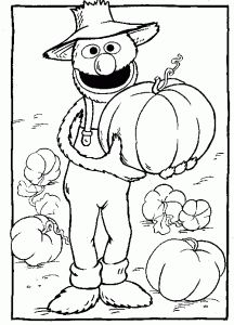 halloween-coloring-pages-for-kids-free-printables-sesame-street-grover-pumpkin