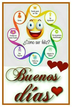 Tú Hola Good Day Wishes, Morning Thoughts, Morning Wish, Good Morning Images, Happy Day, Good Night, My Love, Facebook, Google