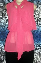 Available now at www.lyfestylzplus.com     http://shop.lyfestylzplus.com/ProductDetails.asp?ProductCode=ROSE-LEE