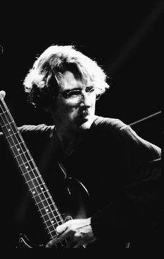 Charly Garcia Beatles, Rock Argentino, Music Is Life, Music Artists, Rock N Roll, Musicians, My Life, Blues, Stone