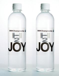 scale in product design — Joy of for BMW Water Packaging, Fruit Packaging, Beverage Packaging, Bottle Packaging, Bottle Mockup, Bottle Labels, Cute Water Bottles, Bottles And Jars, Glass Bottles