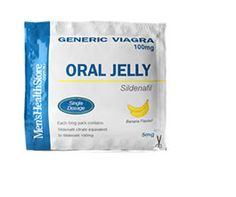 Have remedies,that dissolves in the blood stream and improvises the vitality in men.It contains sildenafil citrate that helps in a better blood circulation while required , and cures health disorders in males and gives  you a satisfied personal life.Now All recommended medicines are also obtainable online from stores like jellypharmacy.
