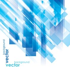 Abstract of Stylish concept background vector 06