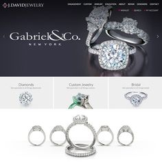 "Yuuby | Marketing For Jewelers Marketing For Jewelers's Album ""Marketing Seo For Jewelry Stores"""