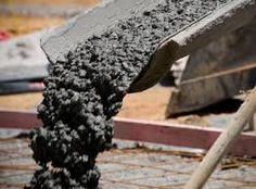 How To Choose the Right Concrete Supplying Company