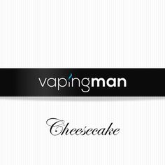 100s of Electronic Cigarettes,Mods,Vaping Spares ALWAYS in Stock.Brands from KANGER, INNOKIN, ASPIRE, VISION,EFEST. E-liquid.Free UK Delivery.London Based.Coils,Tanks,Batteries,Combo Kits.