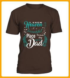 papa Papa PAPA dad daddy father day father day best dad papa event tshirt - Shirts für paare (*Partner-Link)